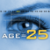 PhotoAge – How Old Do You Really Look in that Picture?