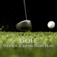 Golf - Woods & Long Iron Play