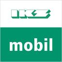 IKZ mobil - Alle News kostenlos!
